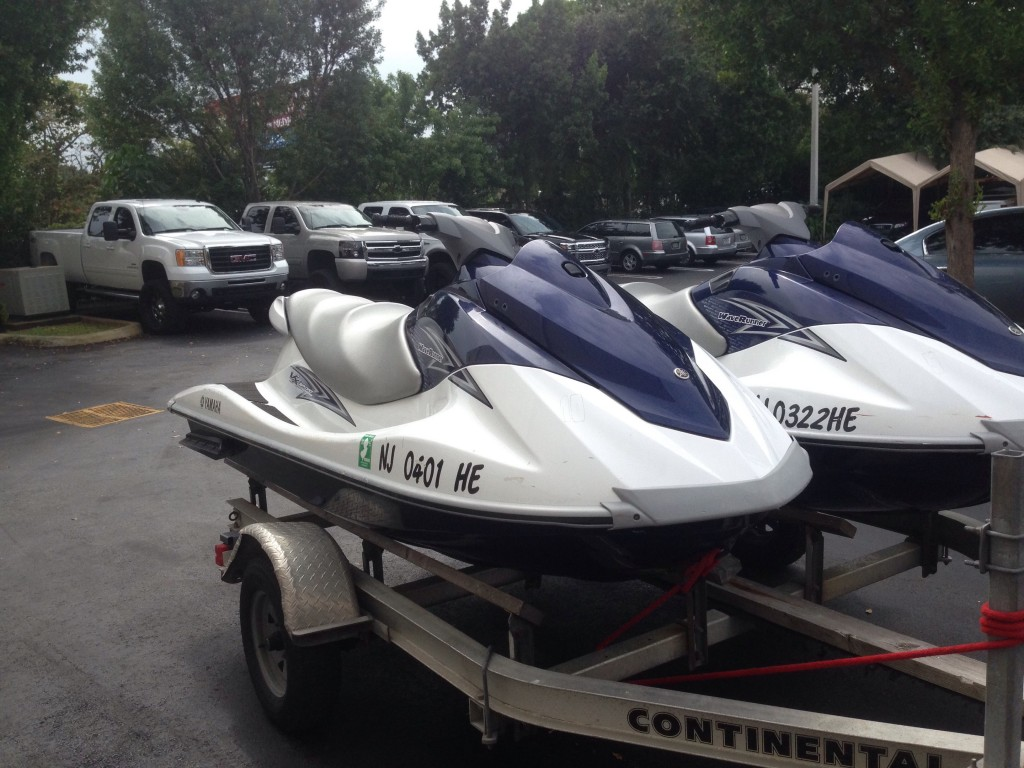15 units 2012 2013 yamaha vx110 sport waverunners for 2012 yamaha waverunner