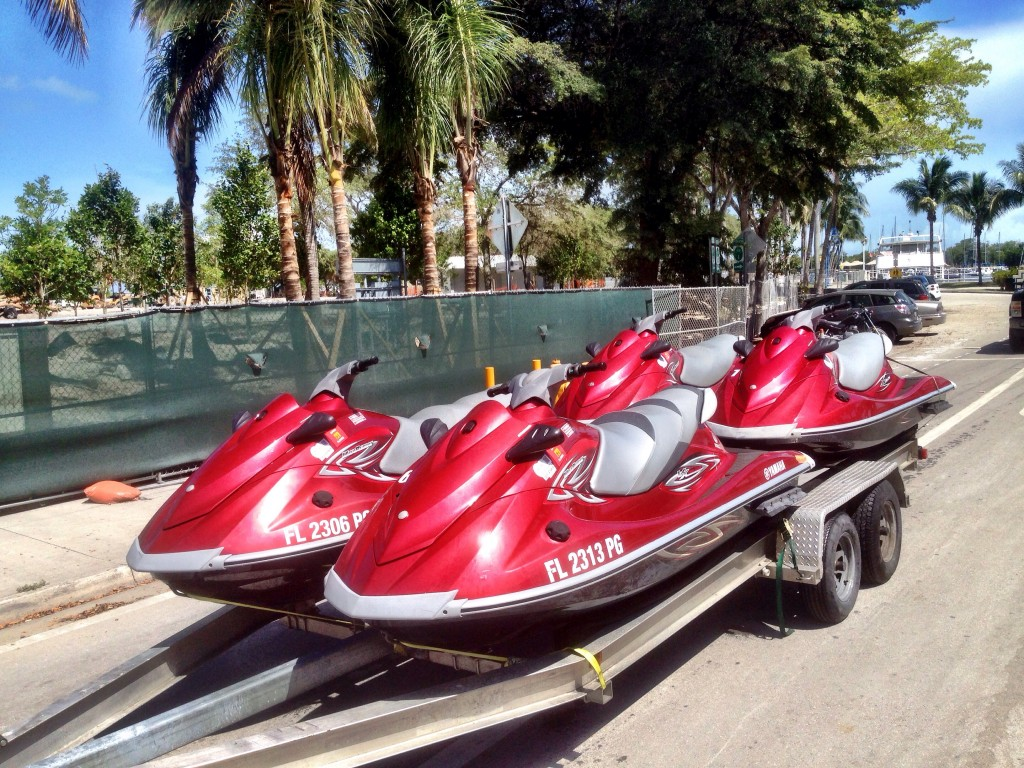 5 2012 yamaha vx110 cruiser jet skis 5500each for Yamaha jet ski dealer