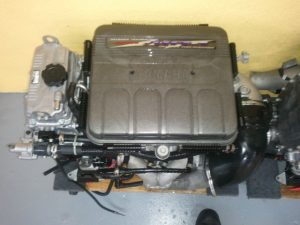 Yamaha VX V1 EX FX engine package deals!!! | Powersports Brokers