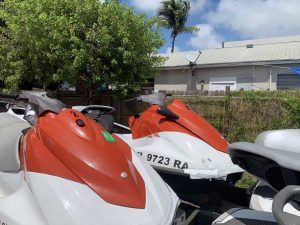 For Sale | Powersports Brokers