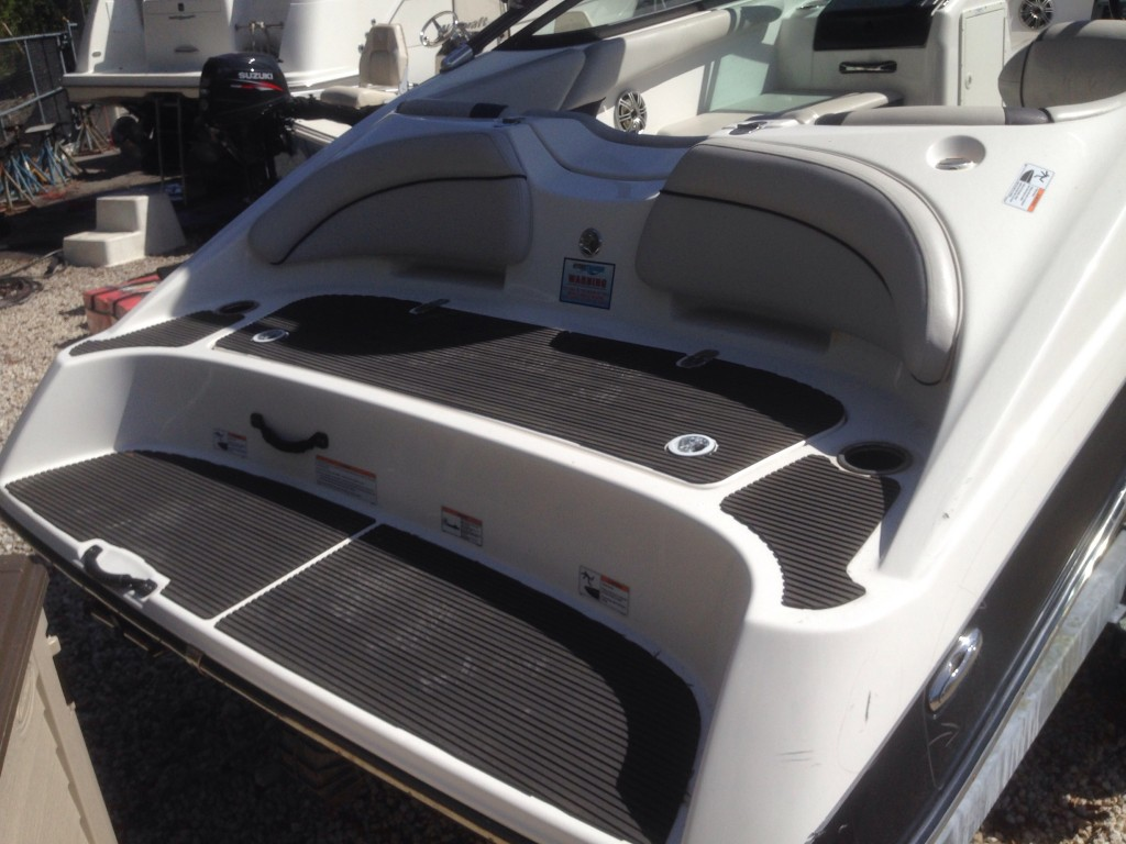Sold WoW!!! 2014 Yamaha AR192 Jetboat Wake board tower, supercharhed